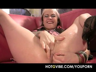 superlatively good of lesbian squirt