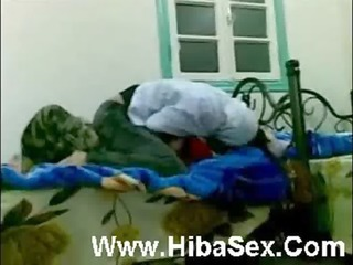 arab babes in perverted lesbian sex